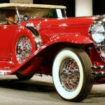 The Perfect Guide to the Top Collector Cars