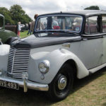 Important Tips for Classic Car Owners