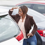 6 Things You Should Replace After Buying a Used Car