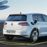 Has VW solved the electric car debate?