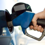 6 Ways to Boost Your Fuel Economy