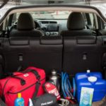 4 Things to Do to Ready Your Car for a Road Trip