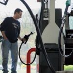 Tips To Consider Before Opening Up Your Own Gas Station