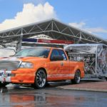Personalize Your Truck With Practical Modifications
