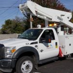 Questions to Ask When Buying a Bucket Truck