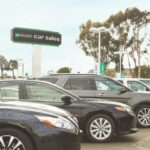 How to Pick a Quality Used Car