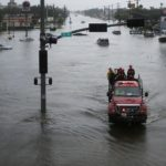 Why Invest in Flood Insurance