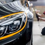 Why You Should Spend Money One Car Detailing
